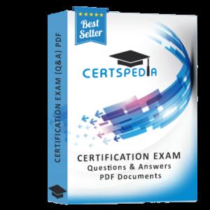 CertsPedia Exam PDF