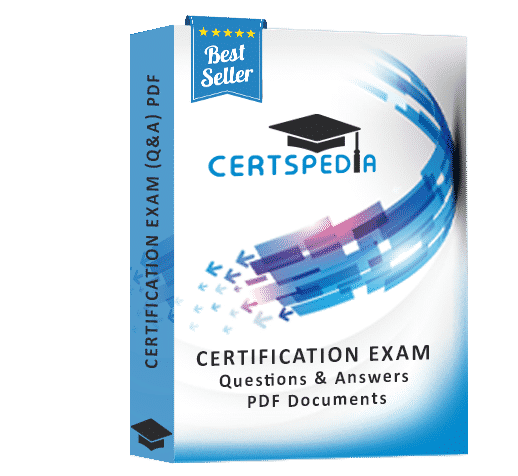 Updated Oracle 1Z0-1053 Exam Dumps Pdf Questions & Answers